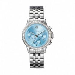 Reloj Viceroy 432270-33