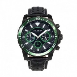 Reloj Viceroy 40467-67