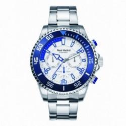 Reloj Viceroy 432885-07
