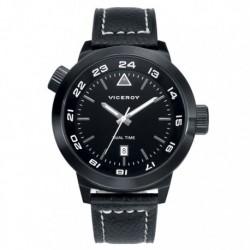 Reloj Viceroy 47853-04