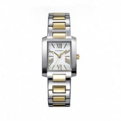 Reloj Viceroy 40802-05