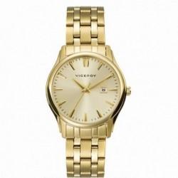 Reloj Viceroy 46918-27