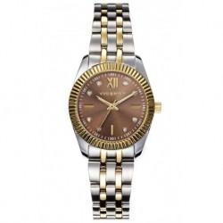 Reloj Viceroy 432274-43