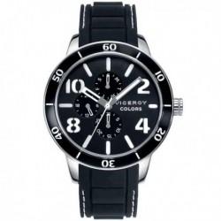 Reloj Viceroy 47857-04