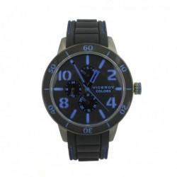 Reloj Viceroy 47857-34