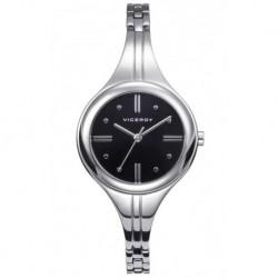 Reloj Viceroy 40824-57