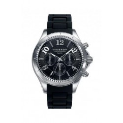 Reloj Viceroy 47893-55