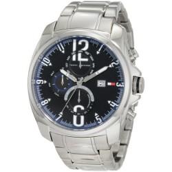 Reloj Tommy Hilfiger 1790831