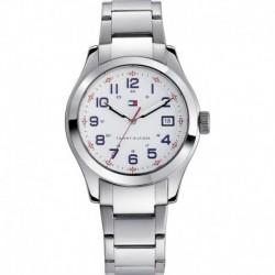 Reloj Tommy Hilfiger 1790840