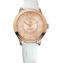 Reloj Tommy Hilfiger 1781286