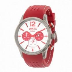 Reloj Watx & Colors RWA0464