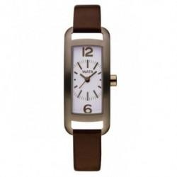 Reloj Watx & Colors RWA0609
