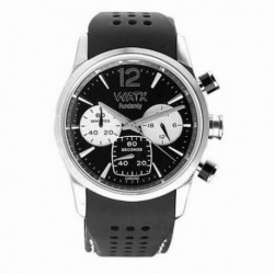 Reloj Watx & Colors RWA0480