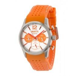 Reloj Watx & Colors RWA0485