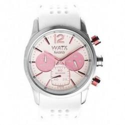 Reloj Watx & Colors RWA0482