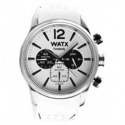 Reloj Watx & Colors RWA0481