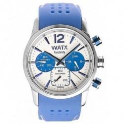 Reloj Watx & Colors RWA0486