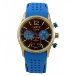 Reloj Watx & Colors RWA0489