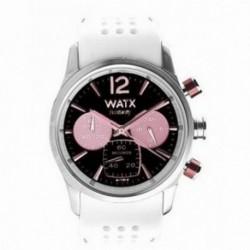 Reloj Watx & Colors RWA0488