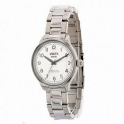 Reloj Watx & Colors RWA0432