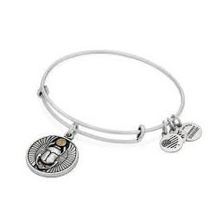 PULSERA ALEX AND ANI A16EBSCRS