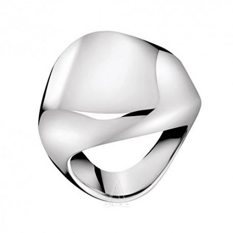 ANILLO Calvin Klein KJ85AR010105
