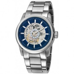 Reloj Kenneth Cole 10019489
