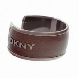 PULSERA DKNY NJ1001040
