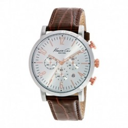 Reloj Kenneth Cole 10020827