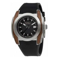Reloj Breil BW0374