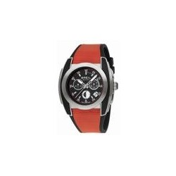 Reloj Breil BW0376