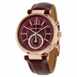 Reloj Michael Kors MK2426