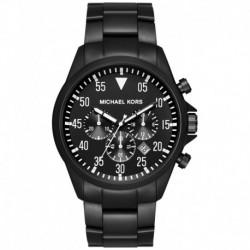Reloj Michael Kors MK8414