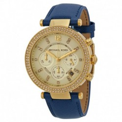 Reloj Michael Kors MK2280