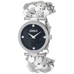 Reloj Versus Versace SGW040013