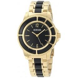 Reloj Versus Versace AL13SBQ709A079