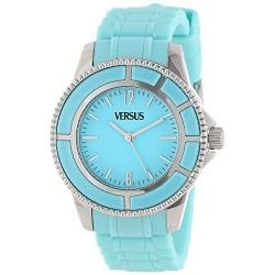 Reloj Versus Versace SH7060013