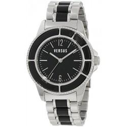 Reloj Versus Versace AL13LBQ809A999