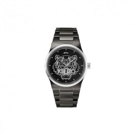 Reloj Kenzo 9600213