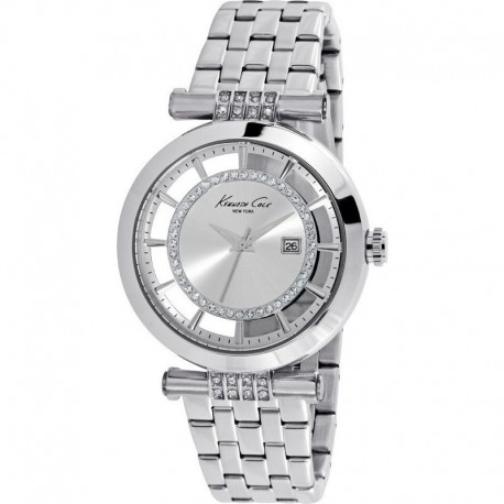 Reloj Kenneth Cole 10021103