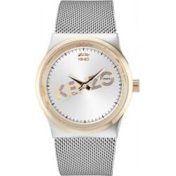 Reloj Kenzo 9600402