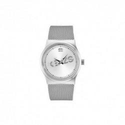 Reloj Kenzo 9600401