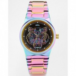Reloj Kenzo 9600204