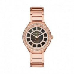 Reloj Michael Kors MK3397