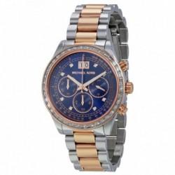 Reloj Michael Kors MK6205