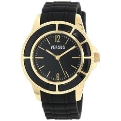 Reloj Versus Versace AL13LBQ709A009