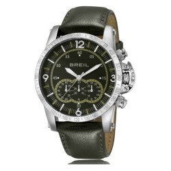 Reloj Breil TW1144