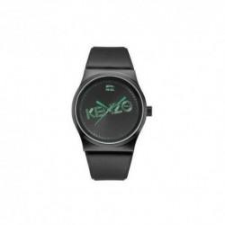 Reloj Kenzo 9600313