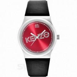 Reloj Kenzo 9600304