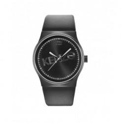 Reloj Kenzo 9600307